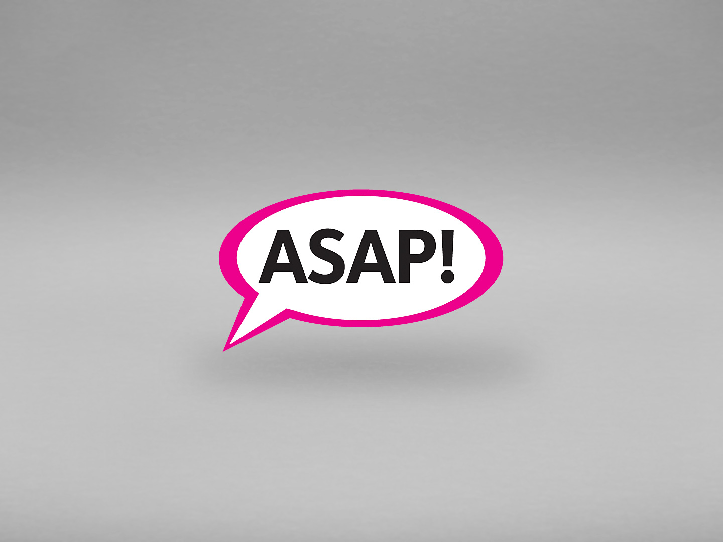 asap digital, printers, printing, grafika, bakewell, derbyshire, branding, logo, stationery, graphic design, agency, peak district, sheffield, chesterfield, manchester, derby