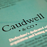 marketing, advertising, website, caudwell and co
