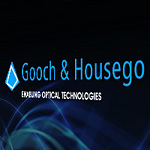 website and print design, web, print gooch and housego