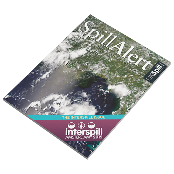 uk spill, spill alert, magazine, print, design for print, graphic design