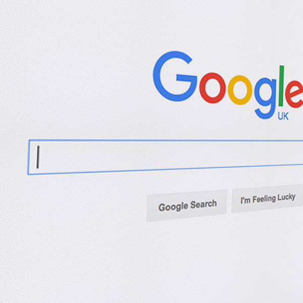 search engine optimisation, seo