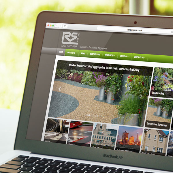 website design bakewell, web, website, design